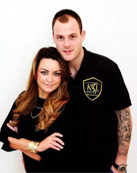 biography-anthony-stokes-6