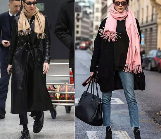 how-to-tie-a-scarf-in-stylish-way-6