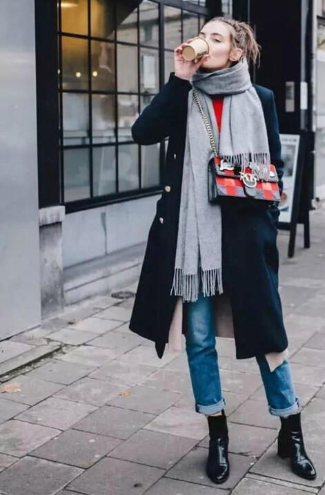 how-to-tie-a-scarf-in-stylish-way-4